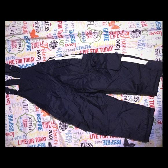 234b7c525 London Fog Jackets   Coats